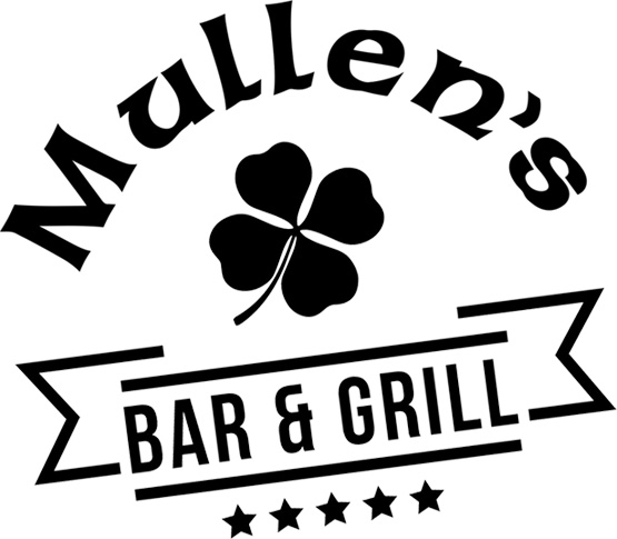 Mullen's Bar & Grill Norridge - 8313 W Lawrence Ave, Norridge, IL 60706 - (708) 452-3190